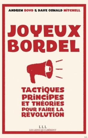 o-JOYEUX-BORDEL-570