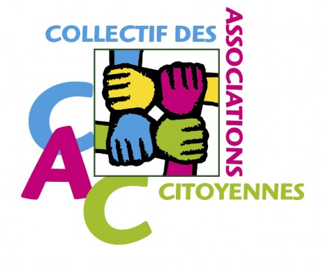 ob_3930d1_commectifassociationcitoyennes