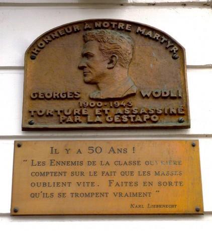 ob_81e8c1_640px-strasbourg-plaque-commemorative