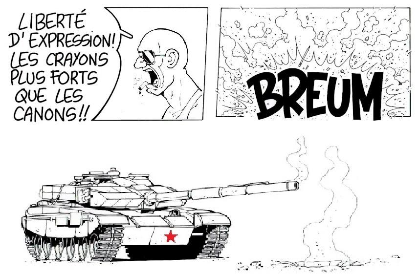 Marsault n'est pas le bienvenu à Strasbourg !