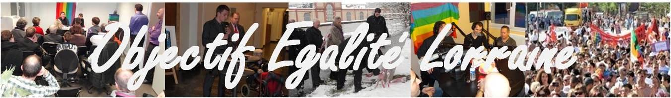 EELV, PPL et associations T, pourquoi créer des ghettos?
