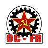 Déclaration de l'OCFR suite à la manifestion du 11 octobre en soutien à Lucie