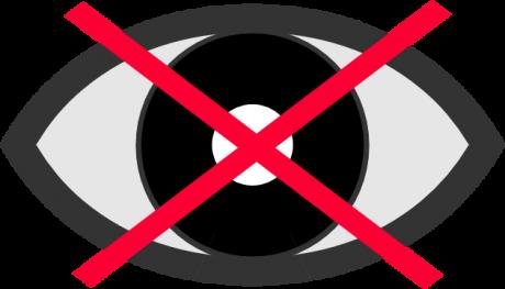Loi sur le renseignement : le Manifeste des 110 000 contre le « Big Brother » français