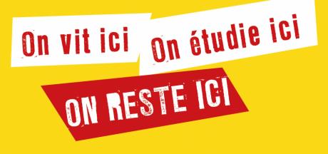 on_vit_ici_etudie_reste_jaune-01