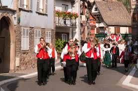 orchestre brassicole ville2mutzig_feuille2chou