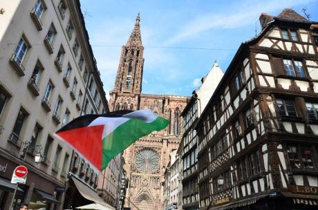 palestine cathédrale strasbourg atmf
