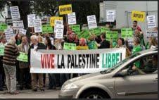 palestine libre mulhouse