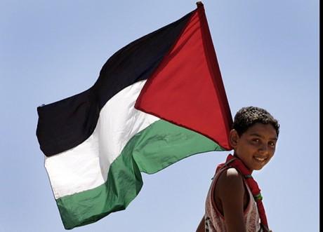 palestine-onu-monde