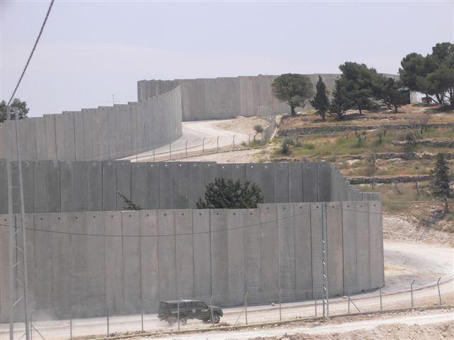 Israël : vers le fascisme