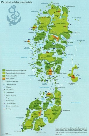 palestine_west_bank_island