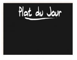 Manifestation contre la fermeture du Restaurant Universitaire Pasteur