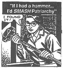 Regards croisés de femmes en lutte
