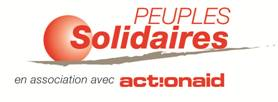 Contre les agrocarburants, action à Strasbourg le 9 septembre