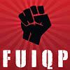 Les cours du FUIQP (Front Uni des Immigrations et des Quartiers Populaires) sur les penseurs de la libération africaine