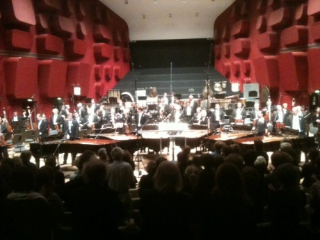 pianos musica