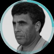 Le coup d'État contre l'armée israélienne