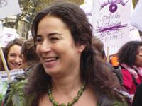 Pinar Selek encore en procès