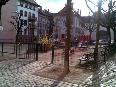 place-mathias-merian