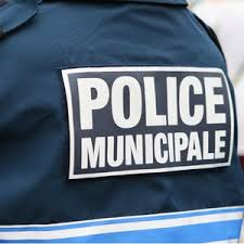 Strasbourg: la police municipale n'aime pas la musique (ni être filmée…)