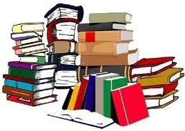 Paris : Tous les syndicats appellent les bibliothèques à se mettre en grève le vendredi 13 juin