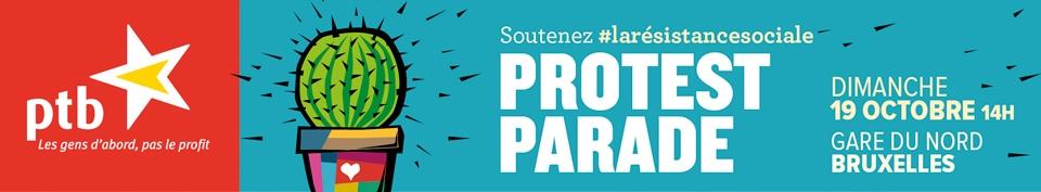 protestparade_960x117pix_fr