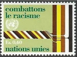 Repères contre le racisme, pour la diversité et la solidarité internationale.
