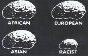 Antiracisme politique