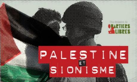 radio-palestine2