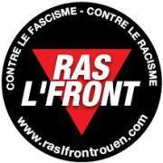rasl'front