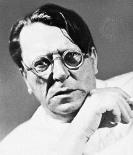 René Schickele [1883-1940] Vidéos