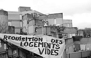 requisition-logements-vides