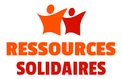 ressources_solidaires