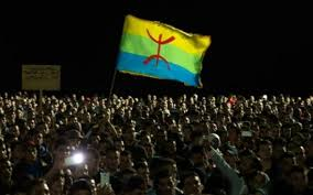 Maroc: le pouvoir rattrapé par ses démons