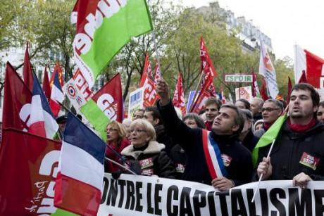 Le nationalisme, antidote ou poison pour la gauche radicale?