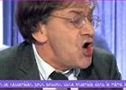 Alain Finkielkraut : vert de rage (Quartiers libres)