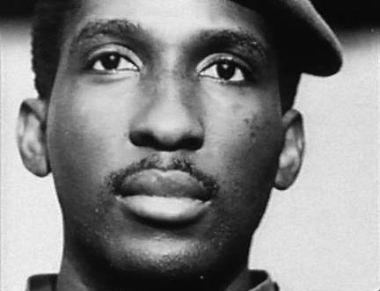 Il y a trente ans : le discours inoubliable de Thomas Sankara à l'Onu