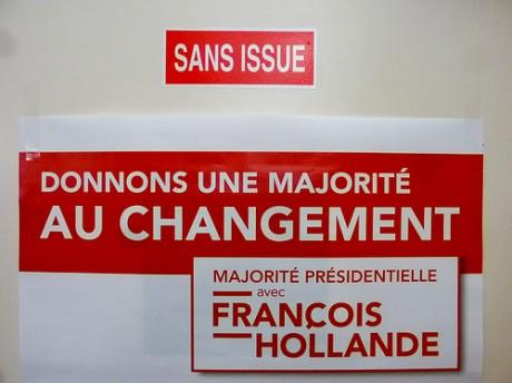 Et un et deux et trois député(e)s PS/EELV à Strasbourg
