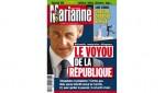 Rocard contre Sarkozy