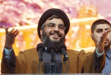 Nasrallah : Des scandales pires que ceux de WikiLeaks attendent le TSL…