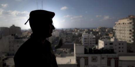 PALESTINIAN-ISRAEL-CINEMA-SHALIT