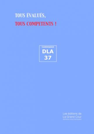 Les éditions de La Grand Cour : 4 ouvrages d'analyse à télécharger gratuitement