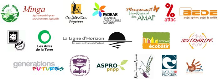 signataires_agroecologie_paysanne
