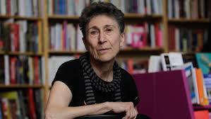 Période: Rencontre avec Silvia Federici