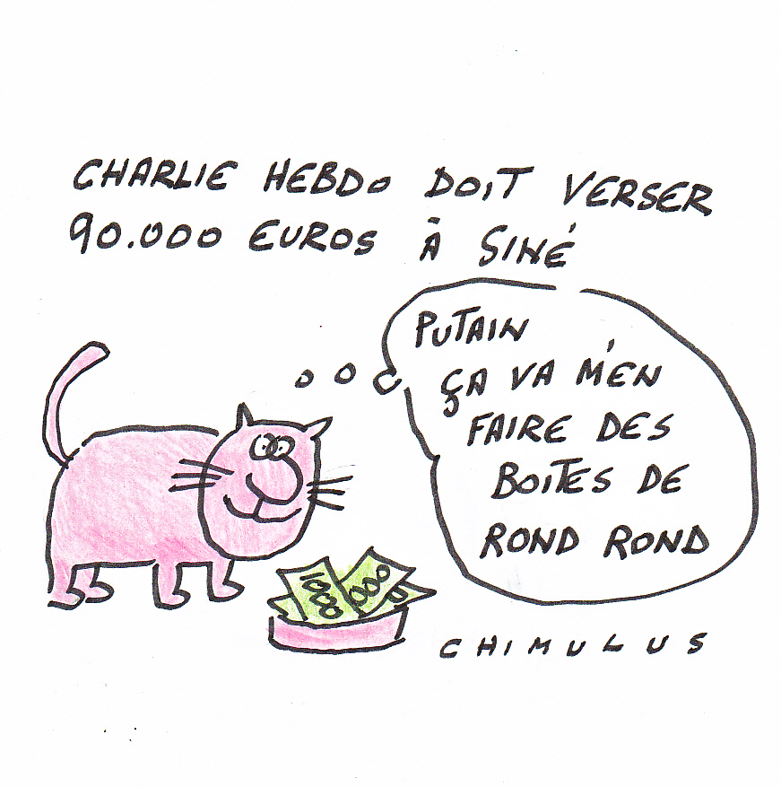 sine_charlie_0