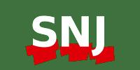 « Big Bang » meurtrier à Libération (SNJ)