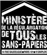 societe-civile-ministere-de-la-regularisation-de-tous-les-
