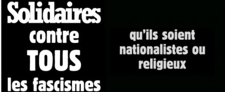solidaires-contre-tous-les-fascismes-page001