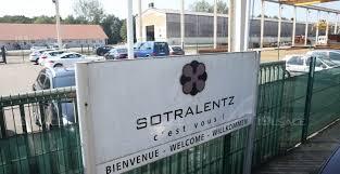 sotralentz-l-alsace