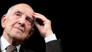 Lettre Ouverte D'un Palestinien Au Président De La République Française Suite À L'hommage National Rendu À Stéphane Hessel