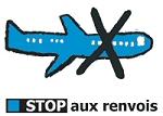 Mobilisation express : expulsion programmée demain lundi 02 janvier pour Thierno, un mineur étranger âgé de 16 ans enfermé au CRA du Mesnil Amelot